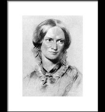 Book Review: The Professor, by Charlotte Brontë